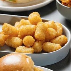 Potato gems thumbnail