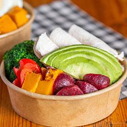 Salad pack thumbnail