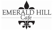 Emerald Hill Catering logo