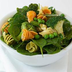 Pasta salad thumbnail