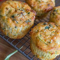Breakfast muffins thumbnail