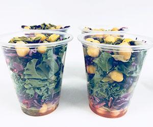 Super food salad thumbnail
