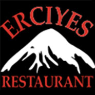 Erciyes Catering logo
