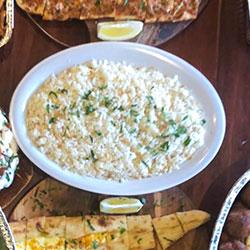 Turkish rice thumbnail