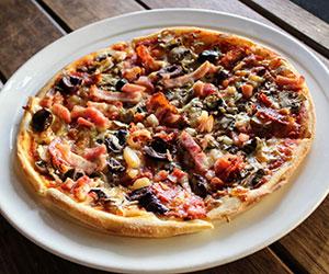 Errols special pizza thumbnail