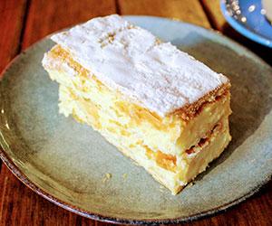 Sweet slices - mini thumbnail