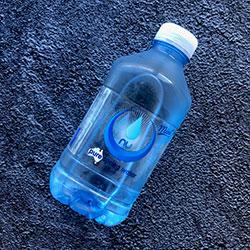 Still water - 250 ml thumbnail