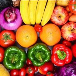 Fruit and vegetable box thumbnail