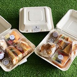 Executive lunch box thumbnail