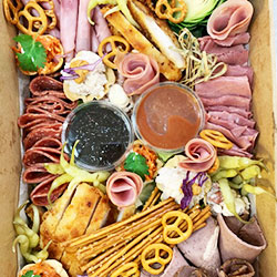 Meat and feast box thumbnail