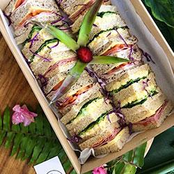 Sandwich box thumbnail