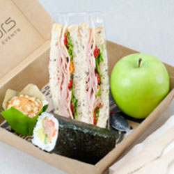 Lunch box C thumbnail