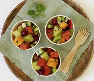 Fruit salad cups thumbnail