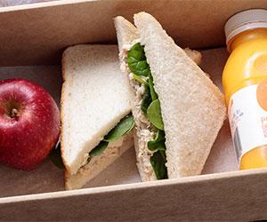 CBD lunch box thumbnail