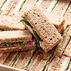 Mosman (finger sandwiches) thumbnail