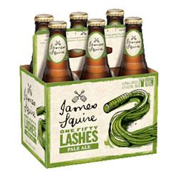 Beer - 6 packs thumbnail