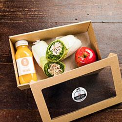 CBD lunch box (Wrap) thumbnail