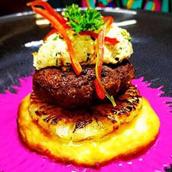 Lamb kebab thumbnail
