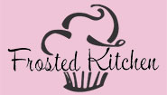 Frosted Kitchen logo