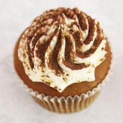 Cappuccino cream thumbnail
