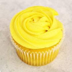 Lush lemon thumbnail