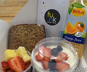 Breakfast box C thumbnail