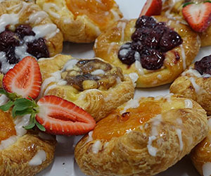 Danish platter thumbnail