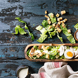 Heil Caesar salad box thumbnail