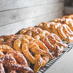 Sweet pretzels goody box thumbnail