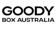 Goody Box logo