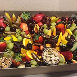 Large fruit box thumbnail