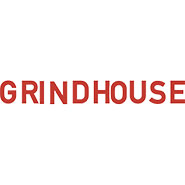 Grindhouse Eatery logo
