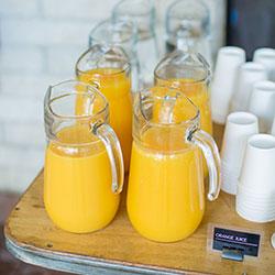 Juice - 2 litres thumbnail