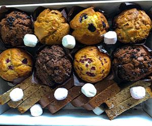 Breakfast bread box thumbnail