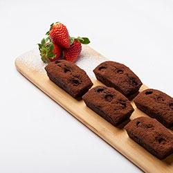 Tea cakes thumbnail