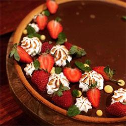 Executive mini dessert package 1 thumbnail