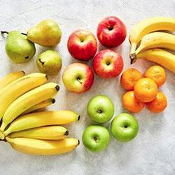 Imperfect picks fruit box thumbnail