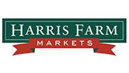 Harris Farm Markets logo