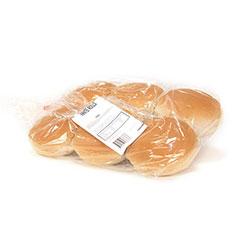 Harris Farm Markets bread rolls thumbnail