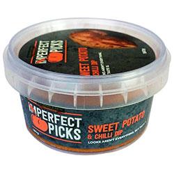 Imperfect pick dips - 180g thumbnail