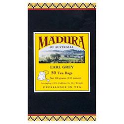 Madura tea bags thumbnail
