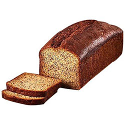 Fruit bread - Mama Kaz - 650g thumbnail
