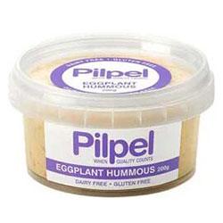Pilpel dips - 200g thumbnail