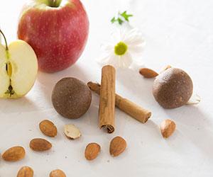 Apple pie thumbnail
