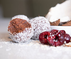 Cherry bliss thumbnail