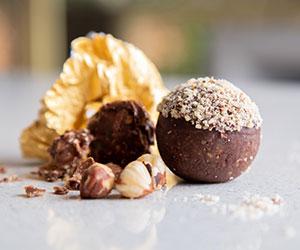 Ferrero thumbnail