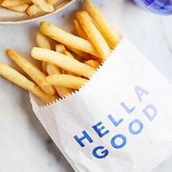 Seasoned chips thumbnail