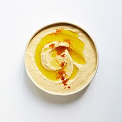 Hummus pack thumbnail