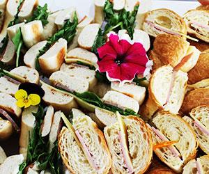 Mixed breads thumbnail