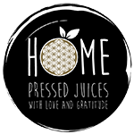 Home Catering logo